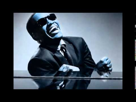 Ray Charles - Hit the Road Jack [Remastered Version]