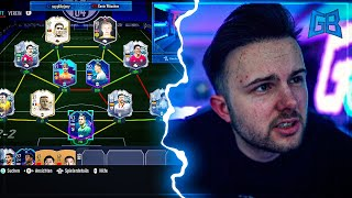GamerBrother BEWERTET sein WUNDER von HERNE WL TEAM 😲🔥| GamerBrother Stream Highlights