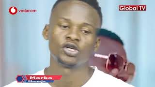 DIAZ MAN: Young Killer Sikugombana Nae, Mr Blue na Barnaba Wagumu