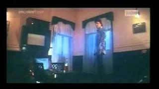 Aayi Aayi Jaane Kyun Teri Yaad Aayi - Kumar Sanu rare song (Mithun) Dedicated To My Friend HMTHBBF.