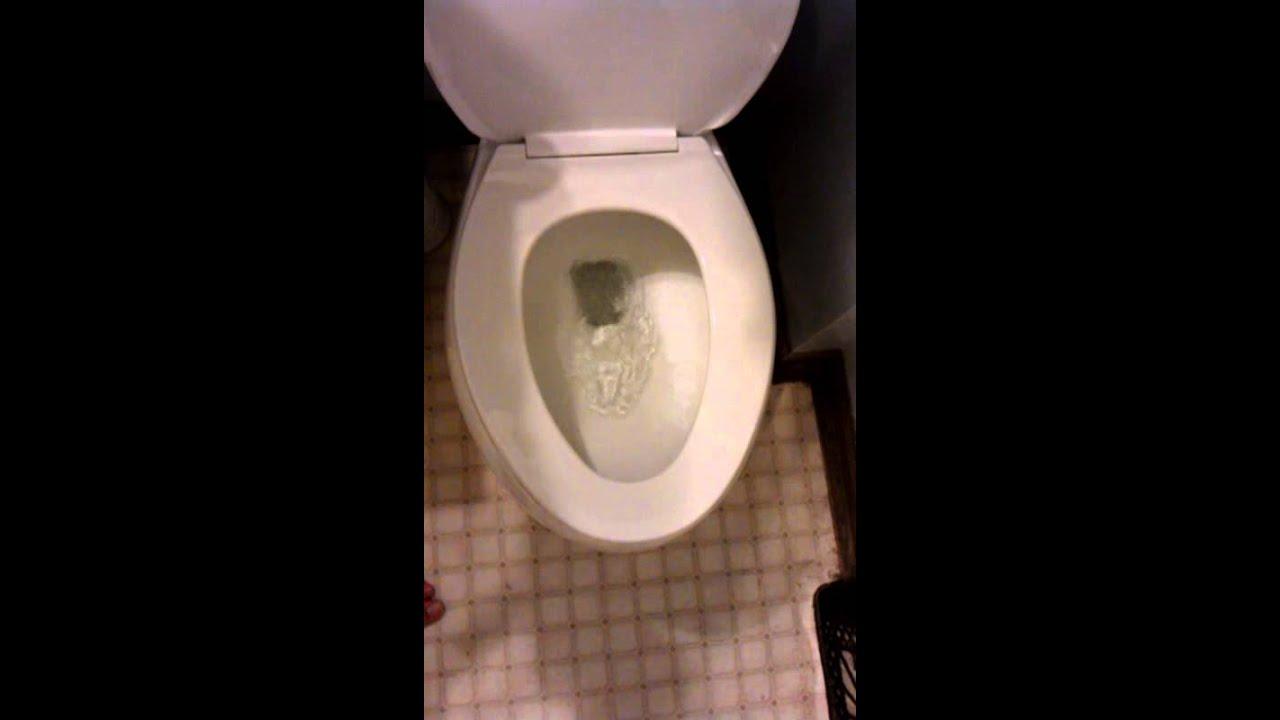 kohler cimarron complete solution 2piece 128 gpf elongated toilet k114510