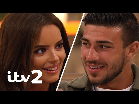 Love Island PREVIEW | Will Maura Make Her Move on Tommy?