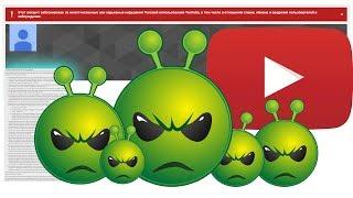 Видеообращение к руководству YouTube | Bubble™