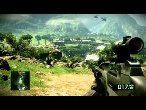 Trailers For Less >> All BATTLEFIELD games in order of release - YouTube