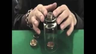 Hướng dẫn ảo thuật với đồng xu WEB:www.aothuatsg.com