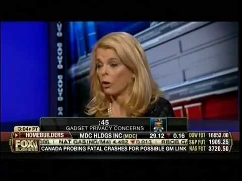 IRS Fining Businesses For Shifting Workers To Federal Health Exchange - Cavuto