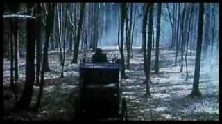Van Helsing (trailer fr)