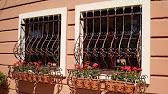 Септики топас с установкой в клину. Канализация дачи, загородного дома. Г. Клин и клинский район: установка септиков топас (топаз), бурение скважин на воду. Загородная канализация и водоснабжение с монтажом под ключ, обустройство скважин. 8 (495) 374-50-81. Рекомендуем.