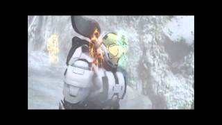 free mp3 songs download - Red vs blue amv the monster mp3 - Free