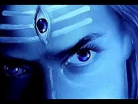 Shiva Tandava - Hindi - Lyrics