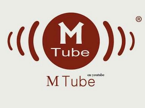 Mtv3 Live Tv