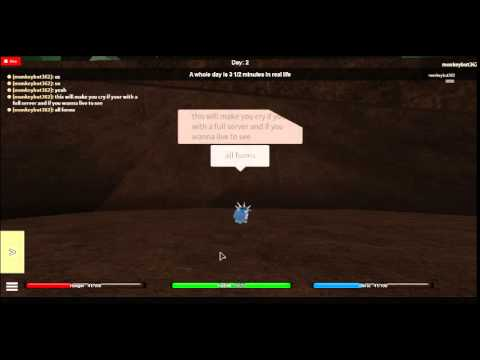 Dino sim codes roblox