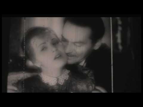 Nuovo Cinema Paradiso - Final Scene (HD)