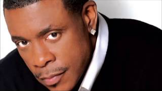 Keith Sweat - Twisted (Bird Peterson Remix) [Ripped from his Lace & Lean Valentines mix]