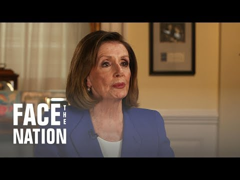 Pelosi says Democrats\' approach to subpoena power will be \