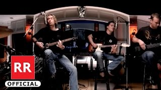 Download NICKELBACK - If Everyone Cared Mp3 and Videos
