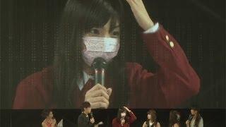 エンタメニュースを毎日掲載!「MAiDiGiTV」登録はこちら↓ http://www.youtube.com/maidigitv ガールズイベント「日本女子博覧会-JAPAN GIRLS EXPO 2014-」が...