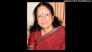 Download Hindi Video Songs - Kunkuma Pottiloorum Kavithe.....(Preetha Madhu)