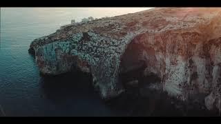 VisitMalta | LoveMalta: Natural Landscapes