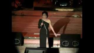 Through the Years with Nora Aunor 2006 - Yesterday medley