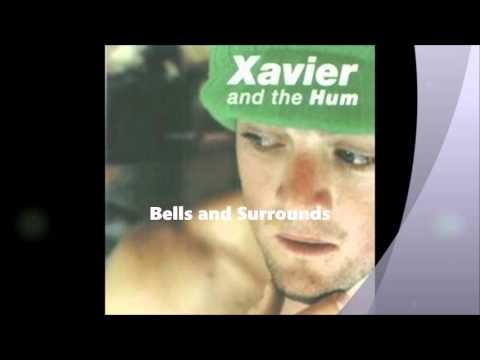 Xavier and the Hum - Green (Full Album)