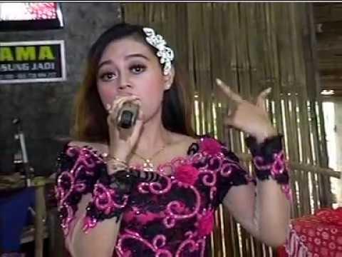 Sayang 2 Voc. Deyuna - ARJUNA MUSIC Live Bugel Polokarto
