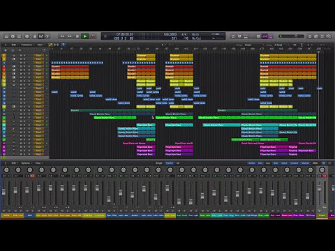 Pjanoo (Club Mix) Ivan Doss Remake