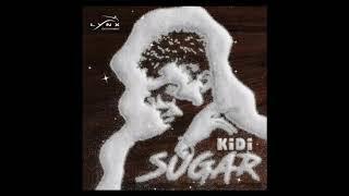 KiDi ft Cina Soul - Say You Love Me Skit (Official Audio)
