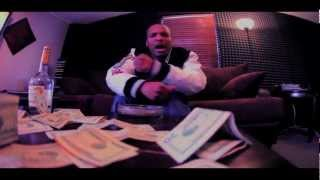 """Cory Mo Ft. Cold Heart & Hott Rod """"Ask About Me"""" (Official Video)"""