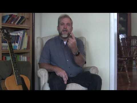 Man with Huge Middle Finger Teaches Logic  - Megabird