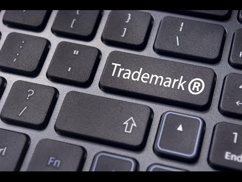 Top 10 Crazy & Absurd Trademark Claims