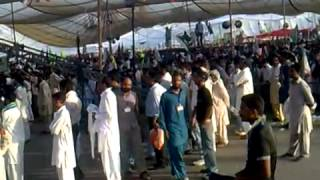 Download Video s a kazmi mobial Video . 1 july Manar pakistan Lah MP3 3GP MP4
