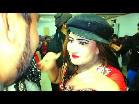 (PAKISTANI BEST DANCE Tere Lak Da Hulara Rang Rara Riri Rara Dance Video MaAhi collection