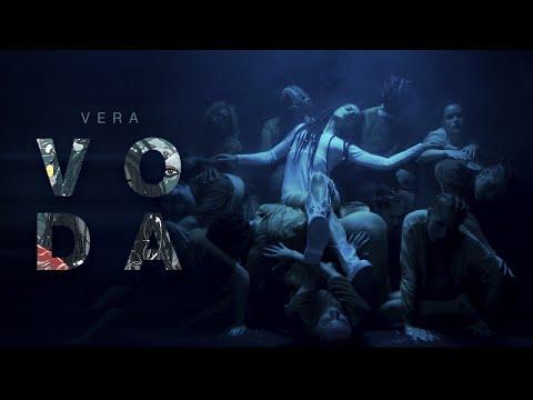 VERA - Voda (Video)