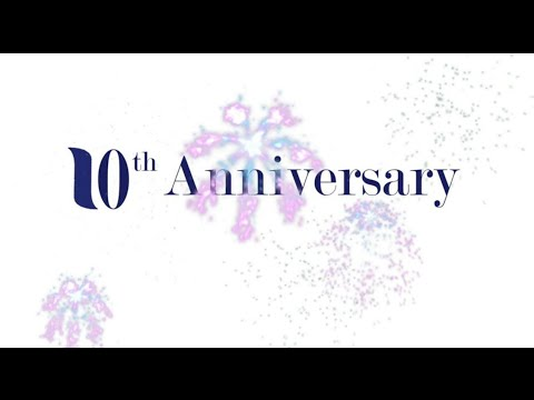 Financial Planning Standards Board 10th Anniversary
