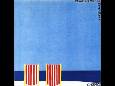 manfred-manns-earth-band-for-you-demasu