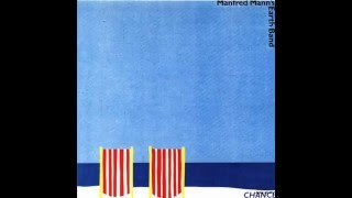 Manfred Mann's Earth Band - For You