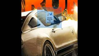 [1/DEC/2012]*Need For Speed:The Run*Torrent+Keygen[Mediafire]