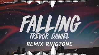 Falling dj remix ringtone download ...