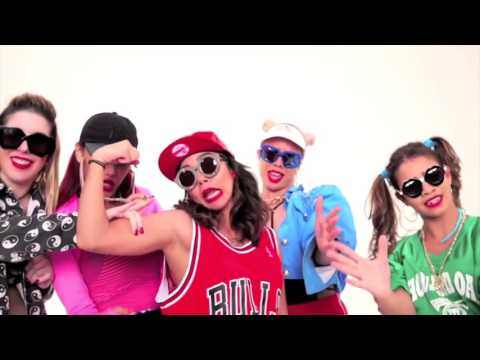 Justin Bieber - Sorry (PURPOSE : The Movement) (Reversed)