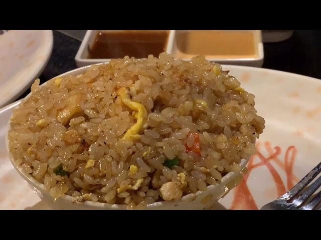 Dinner in honor of Tasiame Hope
