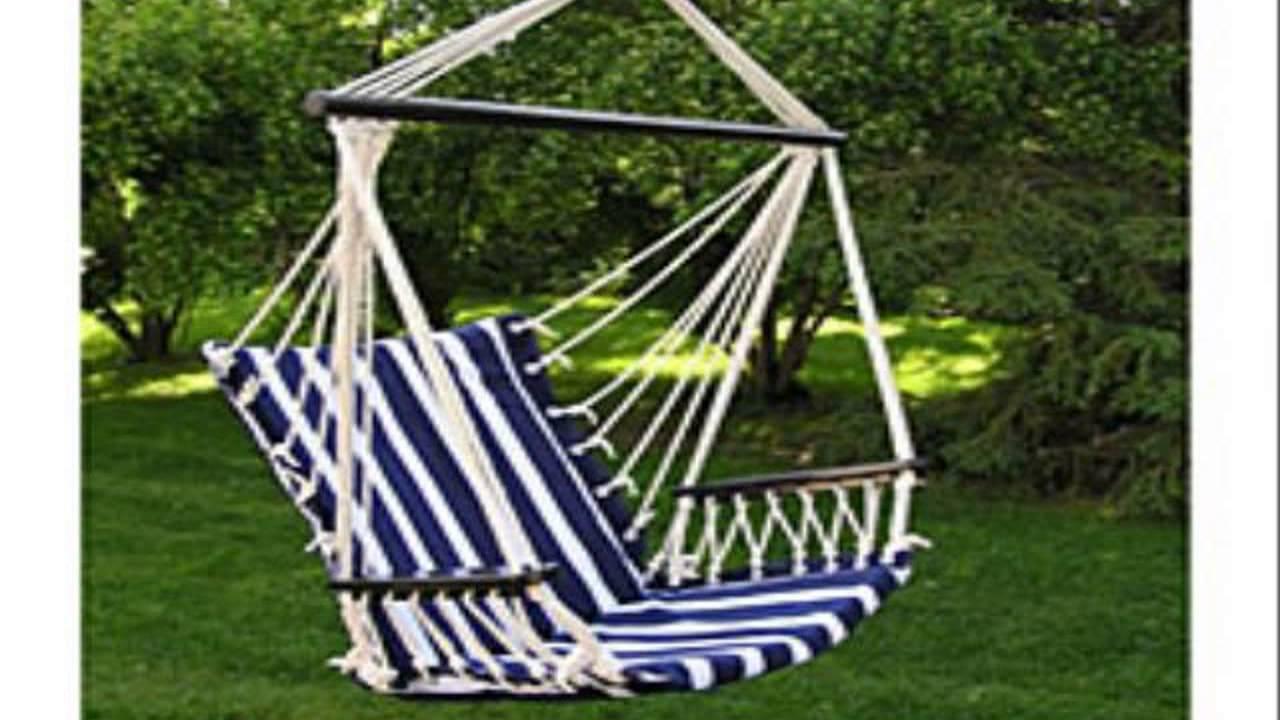 bedroom l for pier chair hanging hammock