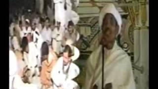 M Ramzan Shakoori In Allahabaad Raheem Yaar Khan 02