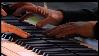 Igor Levit - Piano Sonata no. 31 opus 110 (Live @ Bimhuis - Amsterdam)