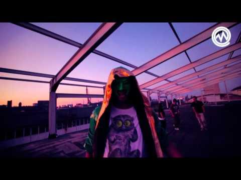 Marsimoto - Wellness (Grüner Samt - Der Film)