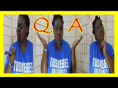 How do I express interest in Greek Life? | Q&A
