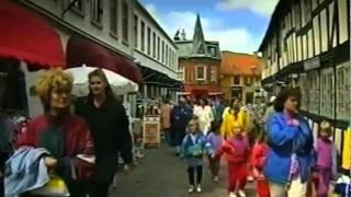 Dänemark ReiseVideo