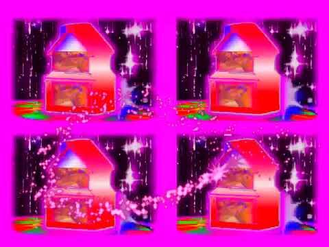 El Color De Tus Ojos Banda MS Mendoza Bootleg Electro Remix Video Rx.A1