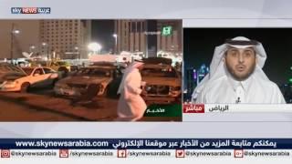 السعودية تعلن الجاهزية التامة لتأمين موسم الحج هذا العام