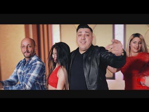 Bogdan de la Cluj - Of, iubire (video oficial)